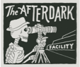 Afterdark Facility logo